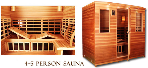is5sauna-top-1-sm.jpg