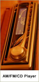 sauna-radio1.jpg
